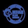 logo-mohair-pro-france