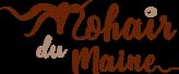 Mohair du Maine